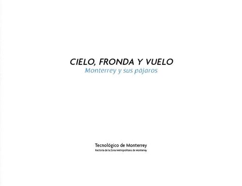 https://3-33.mx/wordpress/wp-content/uploads/2016/01/CieloFrondaVuelo-5.jpg