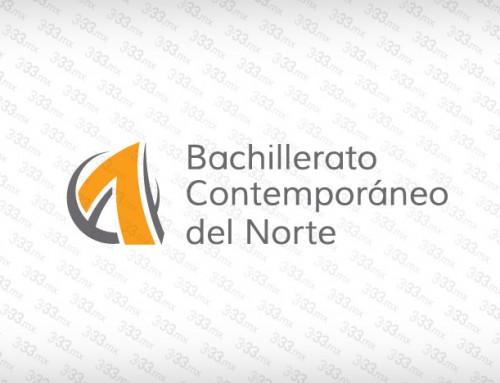 Bachillerato Contemporáneo del Norte