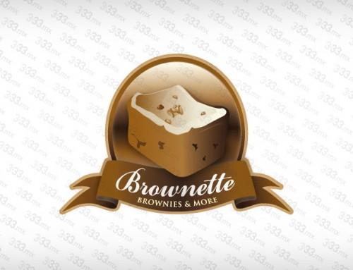 Brownette