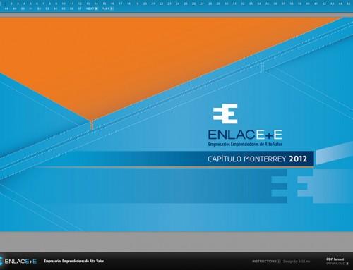 ENLACE+E EGADE